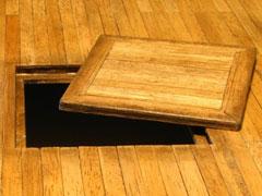 trap-door-240x180