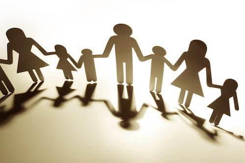 Help And Support Groups For Families Of Alcoholics And