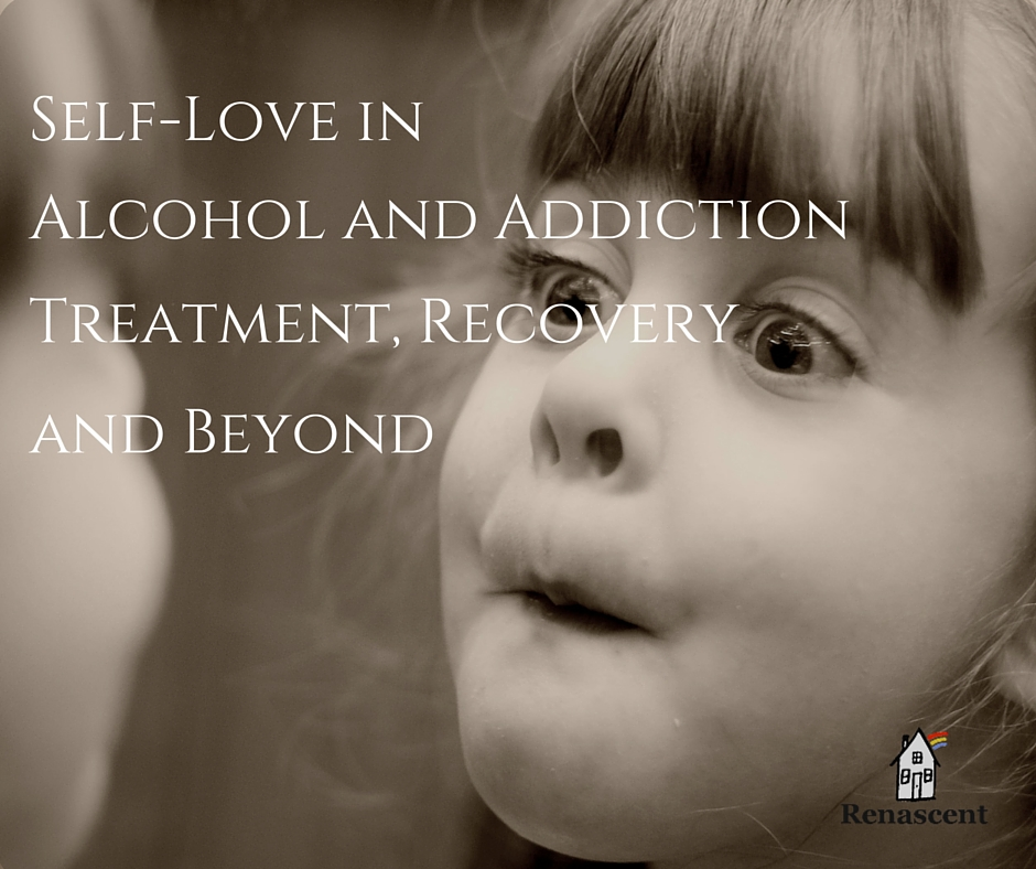 self-love-recovery-addiction