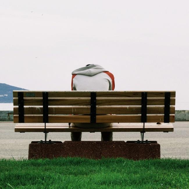 am-i-an-alcoholoic-drug-addict-renascent-treatment-centres