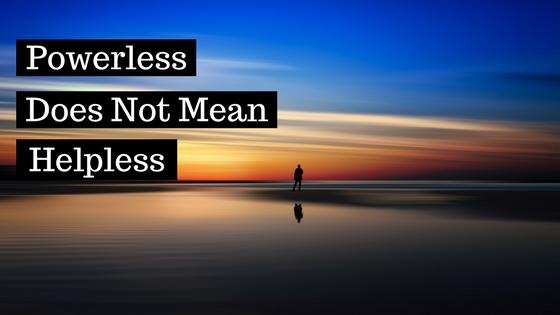 admitting-accepting-powerlessneess-addiction-alcoholism