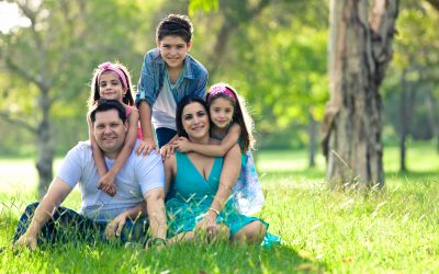 Really Good Reasons You Need to be Involved in Your Family Member's Addiction Treatment