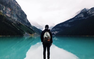 Al-Anon Perspective: Ending my Isolation